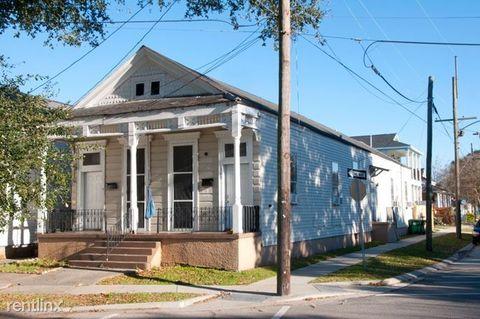 Photo of 1762 Gentilly Blvd, New Orleans, LA 70119