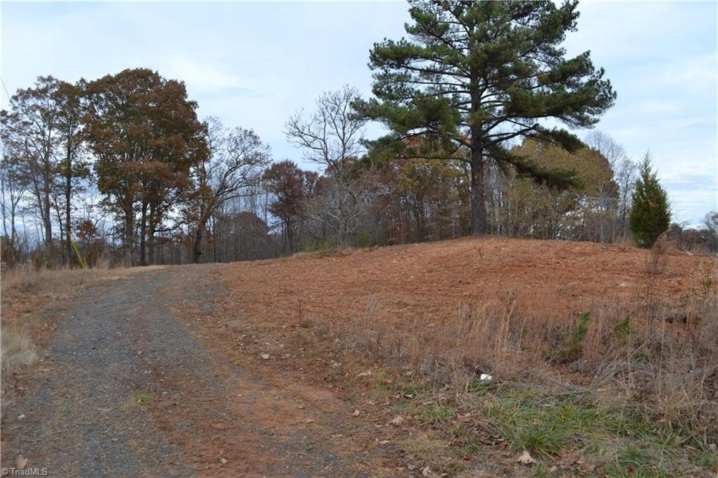 1841 NC Highway 770 Stoneville, NC 27048