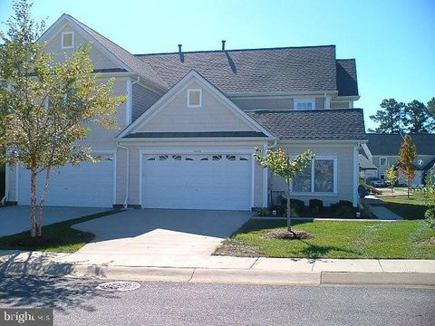 Photo of 14276 Foxhall Rd Unit 21, Dowell, MD 20629