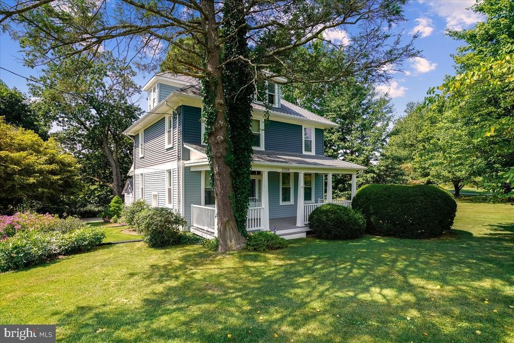 Mls M5953405398 In Westminster Md 21157 Home For Sale And Real Estate Listing Realtor Com