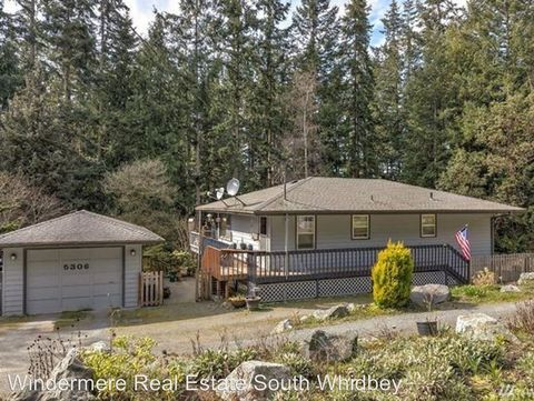 Photo of 5306 April Dr, Langley, WA 98260