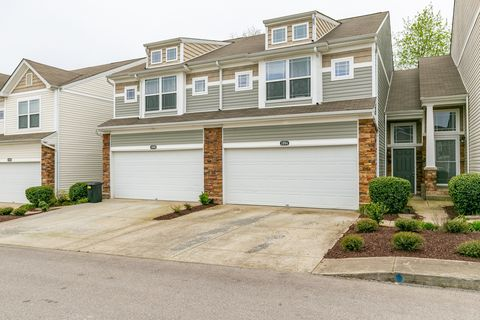 Photo of 1094 Somerset Springs Dr, Spring Hill, TN 37174