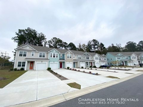 Photo of 9420 Sweep Dr # 2019, Summerville, SC 29485