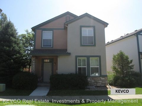 Photo of 2850 Willow Tree Ln, Fort Collins, CO 80525