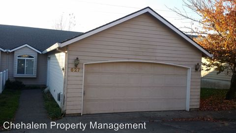 Photo of 627 Nw Meadows Dr, McMinnville, OR 97128