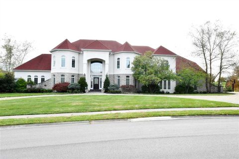 Photo of 2515 Legends Way, Crestview Hills, KY 41017