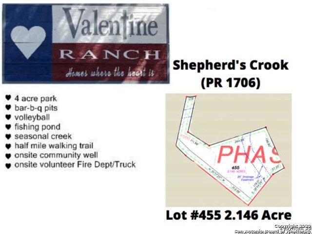 455 Private Road 1706 Helotes, TX 78023