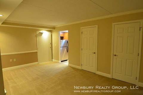 Photo of 530 N Main St Apt 304, Butler, PA 16001