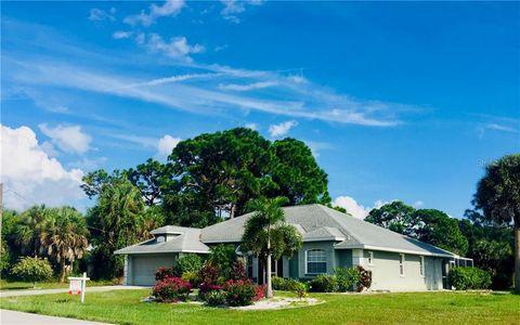 Photo of 112 Long Meadow Ln, Rotonda West, FL 33947