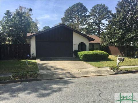 Photo of 701 Woodley Rd, Savannah, GA 31419
