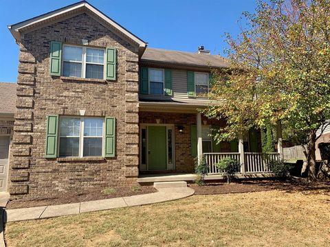 Photo of 700 Clayvis Ct, Lexington, KY 40515