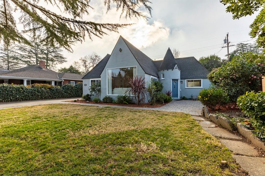 566 Blackwood St Sacramento, CA 95815
