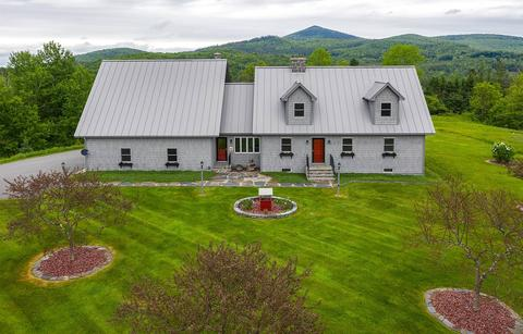 Plainfield Vt Real Estate Plainfield Homes For Sale Realtor Com