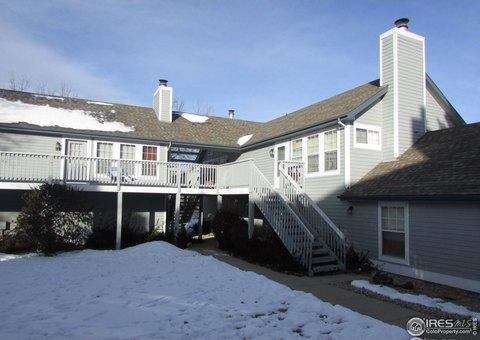 Fort Collins Co Real Estate Market Realtor Com