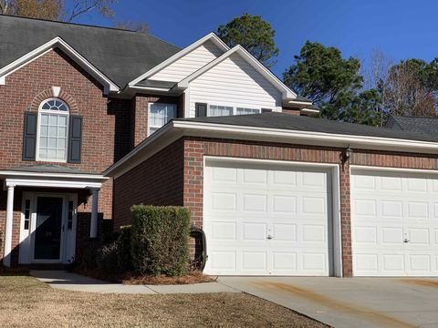 Photo of 119 Dresden Dr, Goose Creek, SC 29445