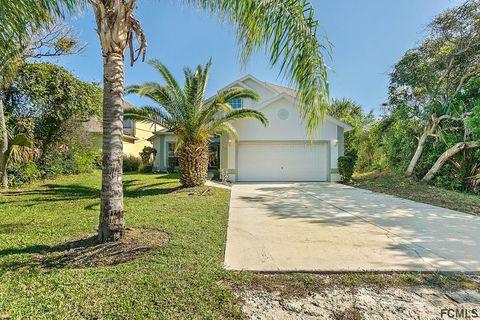 Photo of 2730 S Annette St, Flagler Beach, FL 32136