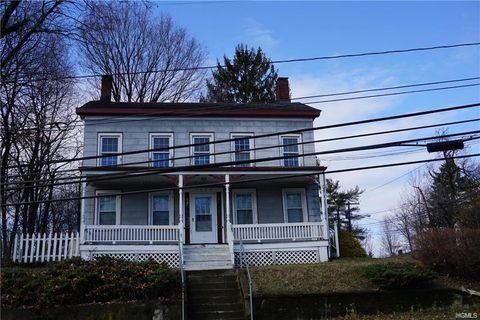 Photo of 1359 Route 9 W Unit 1, Marlboro, NY 12542