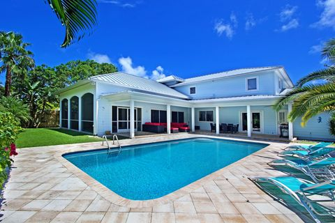 Photo of 1002 Nw 5th Ave, Delray Beach, FL 33444