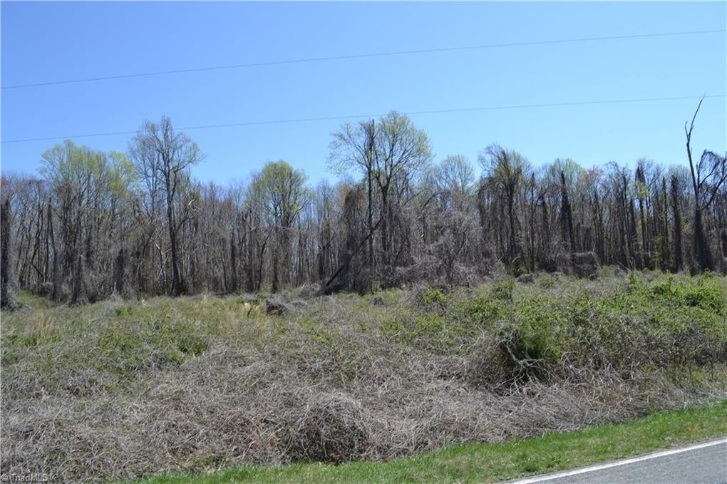Comer Rd Lot 9 Stoneville, NC 27048