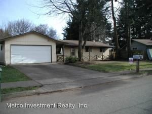 Photo of 1047 56th Pl, Springfield, OR 97478