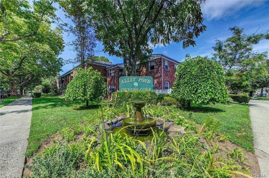 23004 Kingsbury Ave # B Oakland Gardens, NY 11364