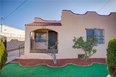 13248 Prairie Ave, Hawthorne, CA 90250 on nevada home plans, tucson home plans, phoenix home plans, oceanside home plans,