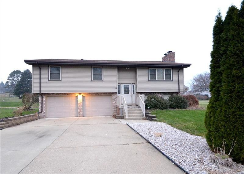 103 Colonial Way Center Township, PA 15001