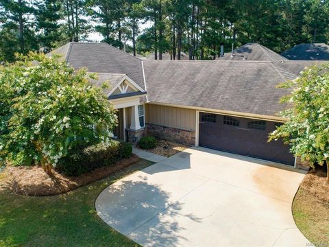 Photo of 9728 Silver Bell Ct, Pike Road, AL 36064
