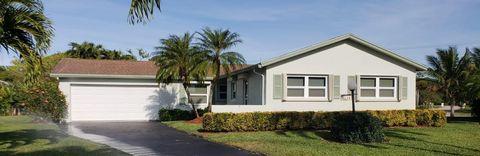 Photo of 6113 Rainbow Ct, Greenacres, FL 33463