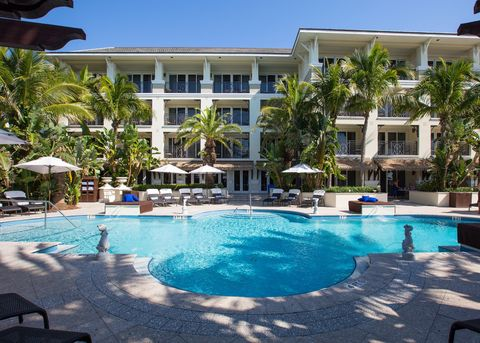 Photo of 3500 Ocean Dr Unit 105, Vero Beach, FL 32963