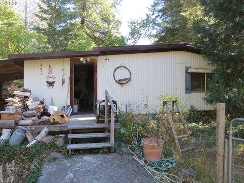 57806 Bingham Rd, Adams, OR 97810