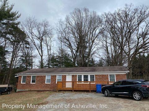 Photo of 30 Bradley Branch Rd, Arden, NC 28704