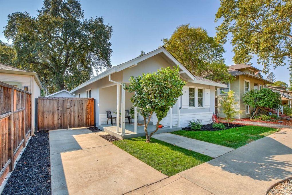 2898 Marshall Way Sacramento, CA 95818
