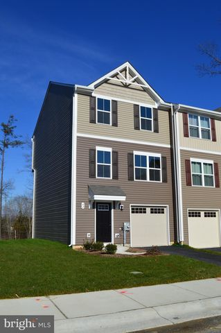 Photo of 42 Honeylocust Cir, Elkton, MD 21921