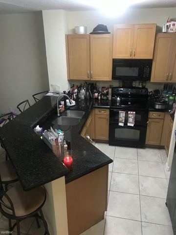 Photo of 3473 Nw 44th St Apt 201, Lauderdale Lakes, FL 33309
