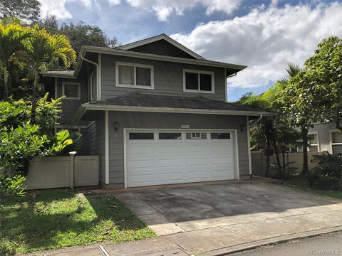 Photo of Mililani, HI 96789