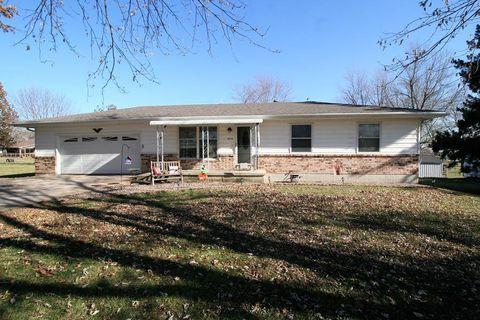 Photo of 915 S 21st St, Unionville, MO 63565
