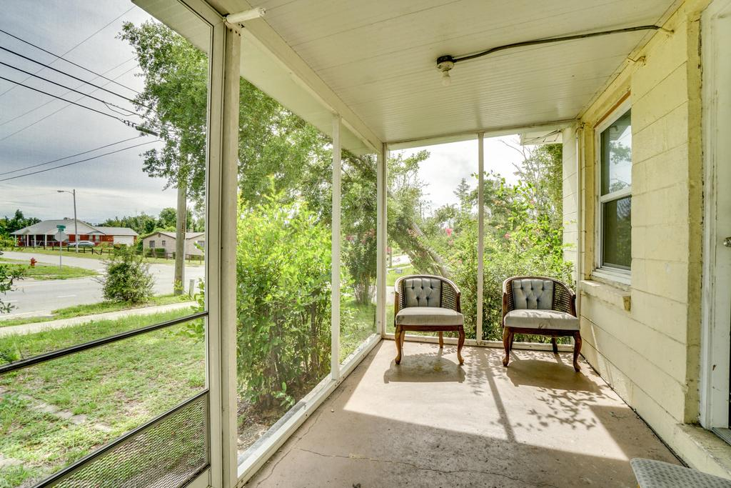 1103 E 11th St Apt A Panama City Fl 32401 Realtor Com