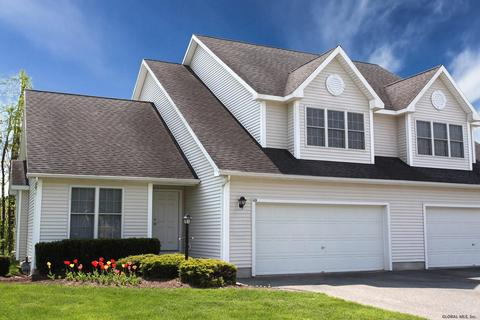 Albany Ny Apartments For Rent With 2 Car Garage Realtor Com