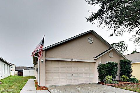 Photo of 6315 Tabogi Trl, Wesley Chapel, FL 33545
