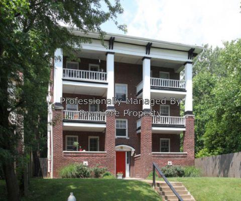 Photo of 2830 Harrison St Apt 1 N Unit 2830 Harrison St Apt 1 N, Kansas City, MO 64109