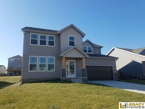 Photo of 7818 S 184th Ave, Omaha, NE 68136