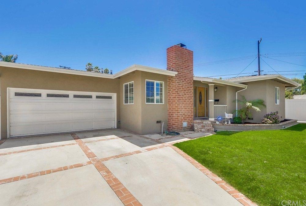 10292 Katy Ln Garden Grove, CA 92840