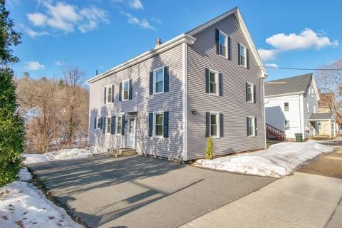 4129-4131 Church St, Palmer, MA 01069