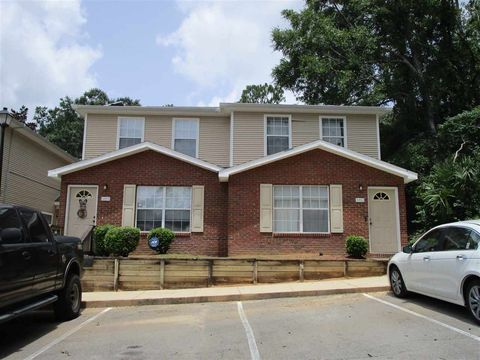 Photo of 1081 Solana Ave Unit 2, Tallahassee, FL 32304