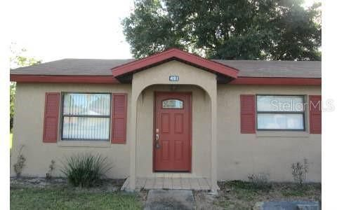 Photo of 491 Las Palmas Cir Unit 666, Avon Park, FL 33825