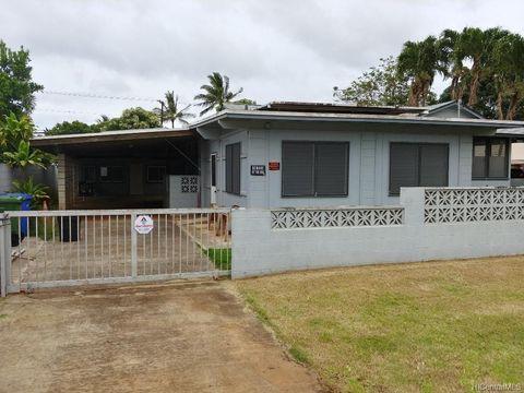 Photo of 67-247 Kukea Cir, Waialua, HI 96791
