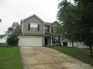 Photo of 11826 Cheviott Hill Dr, Charlotte, NC 28213
