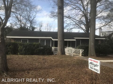 Photo of 717 Milton Ave Apt A, Rock Hill, SC 29730