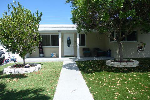 Photo of 3305 Riviera Dr Unit 3305, Key West, FL 33040
